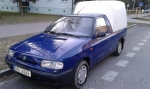 skoda-felicia-pick-up-lpg-eko-zaplaceno