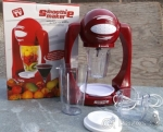 smoothie-maker-1563019 bazoš sbazar