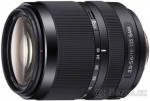sony-dt-18-135mm-f-3-5-5-6-sam-1563521 bazoš sbazar