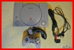 sony-playstation-1-prislusenstvi-super-stav