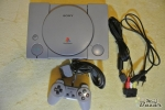 sony-playstation-1-top-stav-699