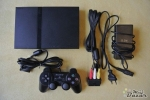 sony-playstation-2-zaruka-top-stav-1290