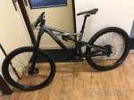 specialized-enduro-comp-650b-velikost-s