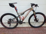 specialized-epic-fsr-comp-carbon-29