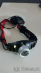 super-led-celovka-500-lumen-cree-q5-led-headlamp-1384133