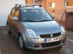 suzuki-swift-1-3-1437207