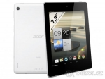 tablet-acer-iconia-a1-1383317