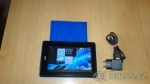 tablet-acer-iconia-tab-b1-a71