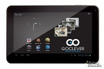 tablet-goclever-tab-a104-2-wifi-10