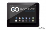 "Tablet GoClever Tab A971, 9,7"", Wi-fi"