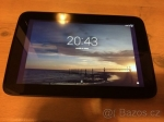 tablet-google-nexus-10-32gb-by-samsung