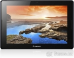 tablet-lenovo-a10-70-a7600-f-modry-android