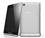 tablet-lenovo-s5000-3g