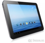 tablet-nextbook-premium-10-palcu-ips-quad-core-1gb-ram