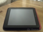 tablet-prestigio-multipad-pmp5580c-duo