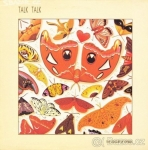TALK TALK-THE COLOUR OF SPRING (lp)