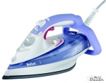 tefal-fv-5335e0-aquaspeed-time-saver-30-1366291