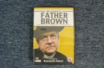 the-complete-father-brown-starring-kenneth-more