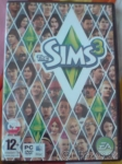 the-sims-3-1279664