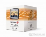 tomtom-one-classic-cee