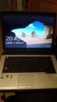 toshiba-satellite-l300-windows-vista-home-premium bazoš sbazar