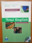 total-english-pre-intermediate-2-dvd-1368852 bazoš sbazar