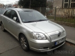toyota-avensis-2004-2-0d4d-85kw