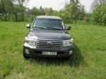 toyota-land-cruiser-v8-4-5-d-4d-lux-new-model bazoš sbazar