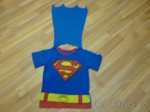 triko-superman-s-plastem-5-6