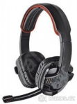 trust-gxt-340-7-1-surround-gaming-headset-1563533 bazoš sbazar