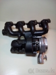 turbo-ford-tranzit-2-4-diesel-2000-2006-115-125ps-1862683