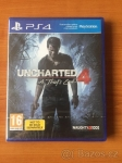 uncharted-4-ps4-nerozbaleno