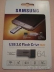 usb-3-0-flash-disk-duo-64gb-do-pc-i-mobilu