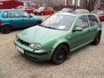 volkswagen-golf-1-6-1364897