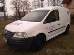 vw-caddy-2-0-sdi-klimatizace
