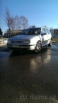 vw-golf-4-1367456 bazoš sbazar