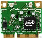 Wifi/bluetooth karta Intel Centrino Advanced-N 6235 bazoš sbazar
