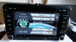 windows-2din-dvd-autoradio-s-gps-bt-vw-skoda-seat