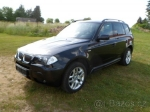 x-3-3-0d-manual-orig-m-paket-2006-196000km
