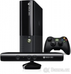 xbox-360-e-stingray-250gb-kinect