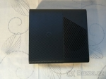 xbox-360-stingray-model-500gb