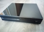 xbox-one-500gb-kinect-extra-ovladac-7her