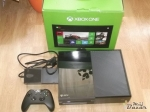 xbox-one-top-stav-zaruka-hra